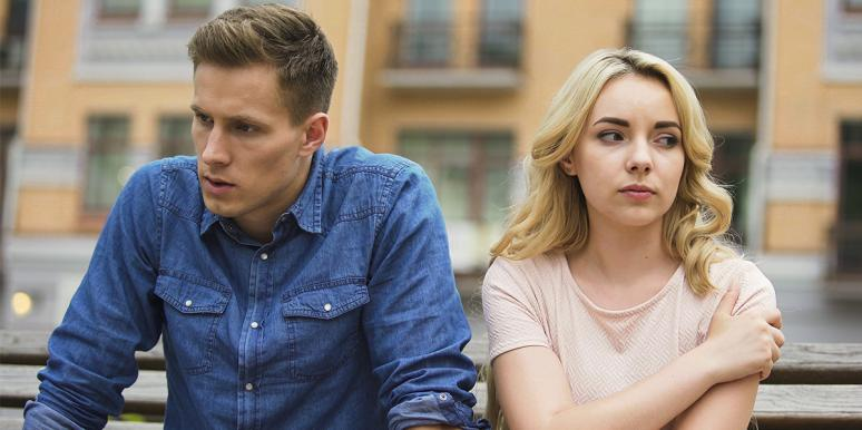 8 Toxic Phrases That Destroy Relationships