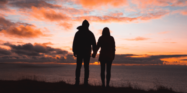 Why You Stay In A Toxic Relationship — Even Though Your Significant Other Hurts You, By Zodiac Sign
