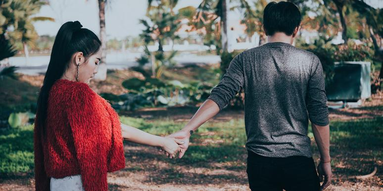Subtle-But-Serious Signs Of A Toxic Relationship & Emotional Abuse