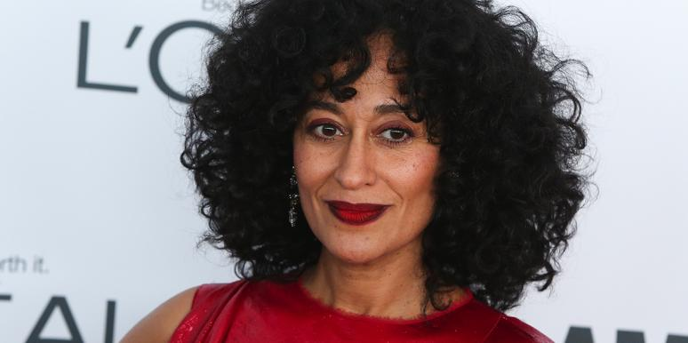 Who Is Tracee Ellis Ross' Boyfriend? Everything To Know About Kenya Barris — The '#blackAF' Creator She's Reportedly Dating