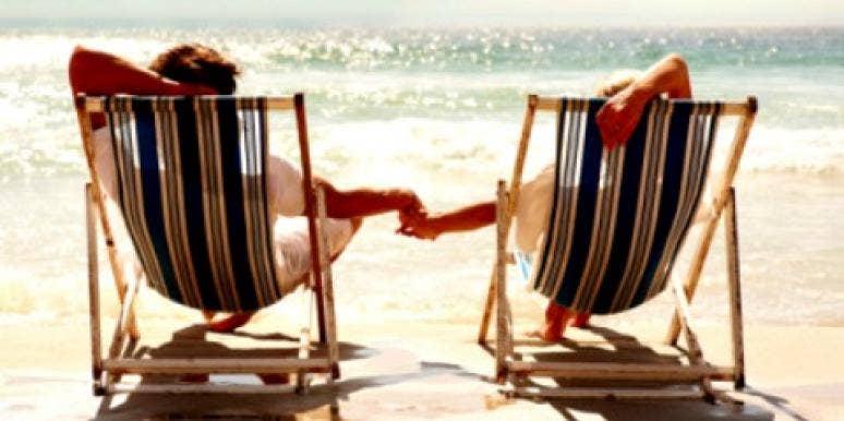 6 Tips For A Stress-Free, Romantic Summer Getaway [EXPERT]