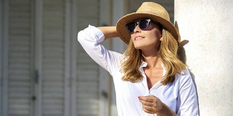 5 Reasons I Treat My Ex-Wife Like An Absolute Goddess