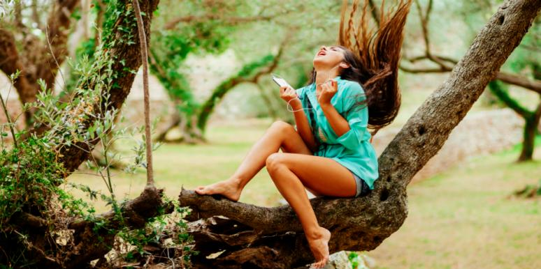 4 Positive Addictions That You Should Indulge In