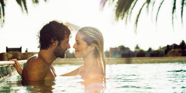 travel vacation boyfriend girlfriend