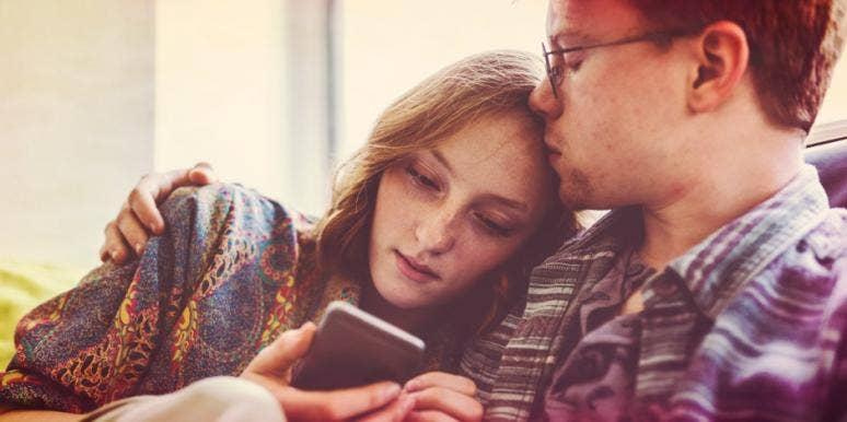 How To Fix A Broken Relationship & Rebuild Trust After A Betrayal