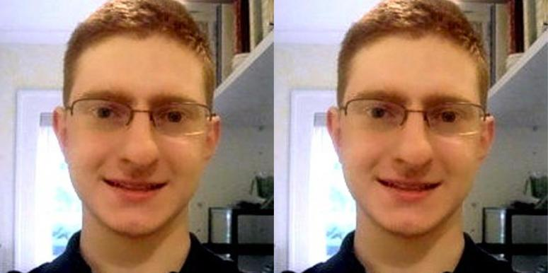 Why Congress Won't Pass Anti-LGBTQ+ Bullying Law Drafted In Response To Tyler Clementi's Death
