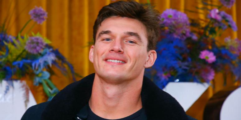 How Did Tyler Cameron's Mom Die? 'Bachelorette' Star Reportedly 'Devastated' After Asking For Prayers For Andrea Cameron