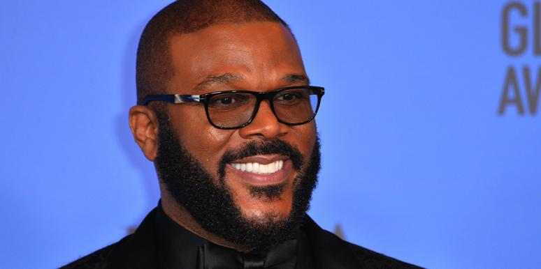 Is Tyler Perry Gay? How Rumors About His Sexuality Started