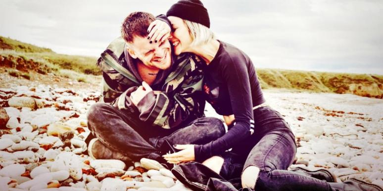 What Is A Type A Vs Type B Personality? How Types Of Personalities Affect Love Compatibility