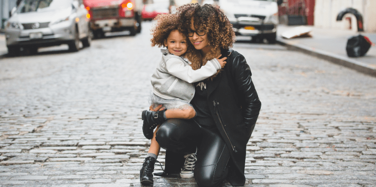 "Zodiac Signs Who Are Overbearing Vs. Those Who Are The ""Cool Parent"""