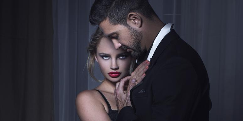 7 Signs He's Undateable, According To A Stripper Who's Seen It All