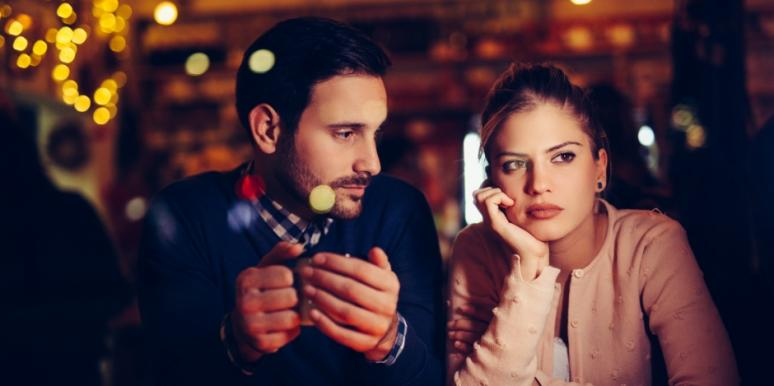 How To Fix A Broken Marriage & Build A Stronger Relationship With Your Spouse