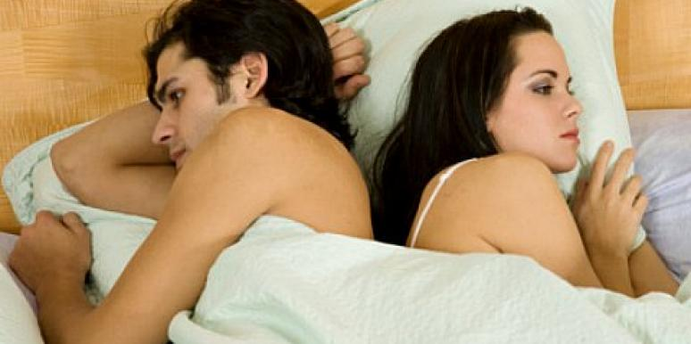 How Communication Can Save Your Sex Life [EXPERT]