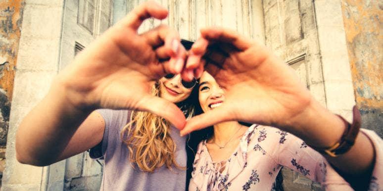 Astrology based dating sites 7