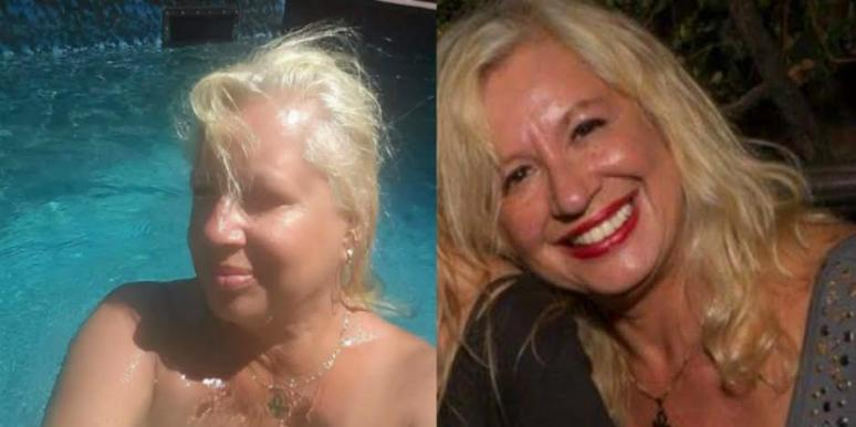 204963c36f8 What Women In Their 60s Without Makeup Really Look Like | YourTango