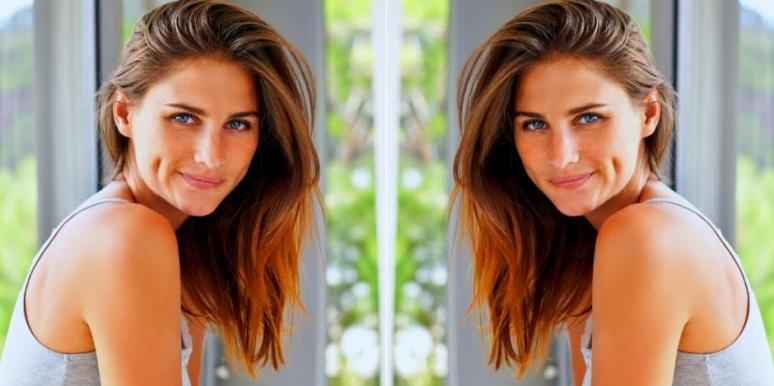 What Causes Dimples And Why Do People Have Dimples?   YourTango