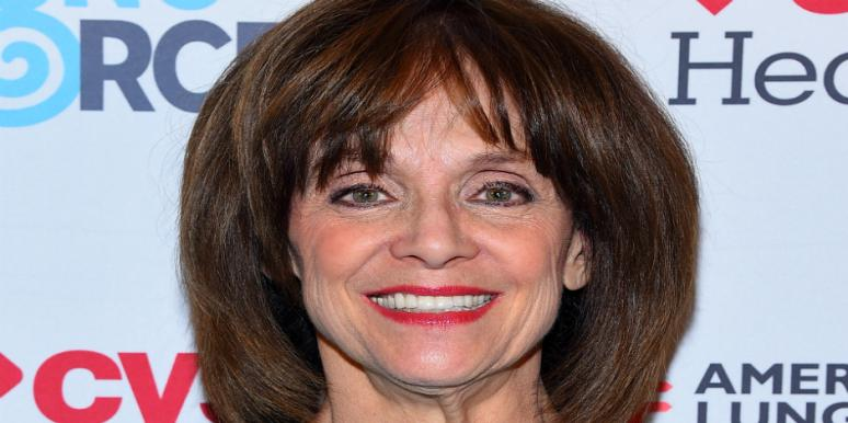 Who Is Tony Cacciotti? New Details On Valerie Harper's Husband And Why He Won't Put Her In Hospice Care