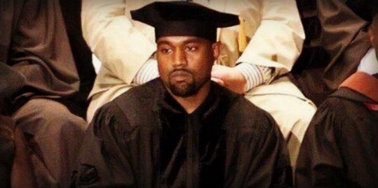 North Carolina bans valedictorians