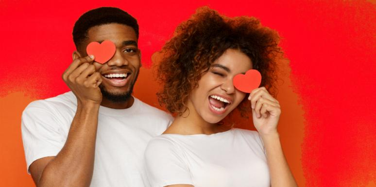 20 Most Thoughtful Valentine's Day Gift Ideas For Couples To Share