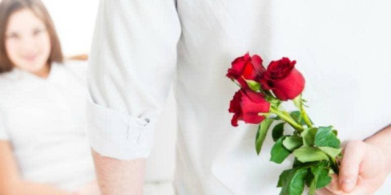 Valentines Day Ideas: Relationship Advice & Communication