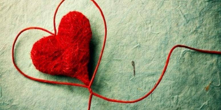 valentine's day headphones