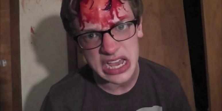 Is Dillon The Hacker Dead? New Details On Reported Death Of The Famous YouTuber At 20