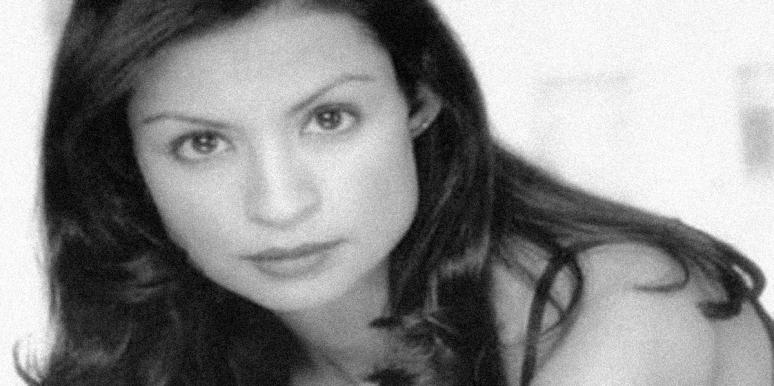 Who Is Vanessa Marquez? Former 'ER' Actress Gunned Down By Police —Watch The Horrifying Body Cam Footage