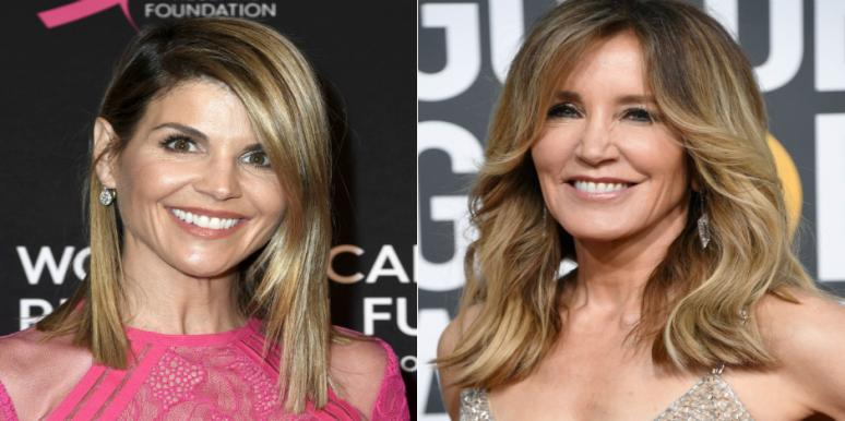 What Is Operation Varsity Blues? Everything You Need To Know About The College Admission Scam Featuring Felicity Huffman And Lori Loughlin, Among Others