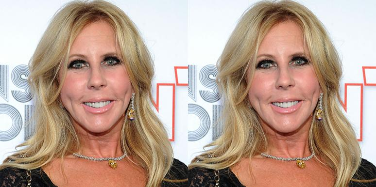 Did Vicki Gunvalson Have Plastic Surgery? Check Out These Before & After Photos