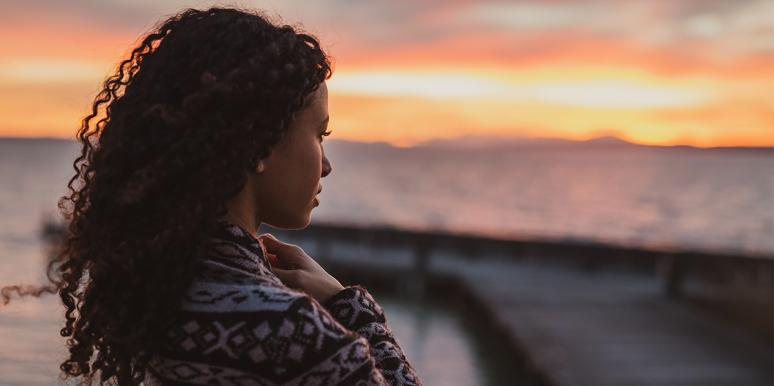 How To Let Go Of Your Victim Mentality And Rewrite Your Life Story