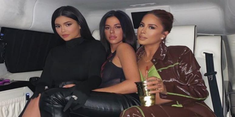 Who Is Victoria Villarroel? Why Kylie Jenner's Assistant Quit To Become An Instagram Influencer