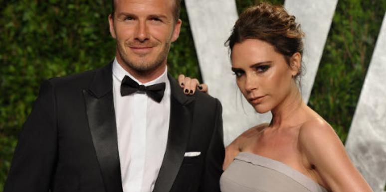 Love: How 11 Of Hollywood's 'It' Celebrity Couples First Met
