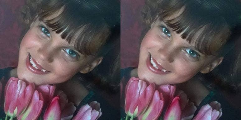 Victoria Martens Raped Murdered Suspects Trial Jessica Kelley