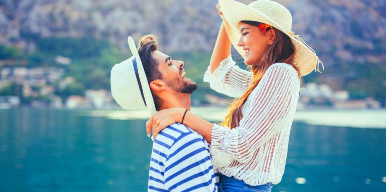 Virgo Man: Traits, Characteristics & Love Compatibility