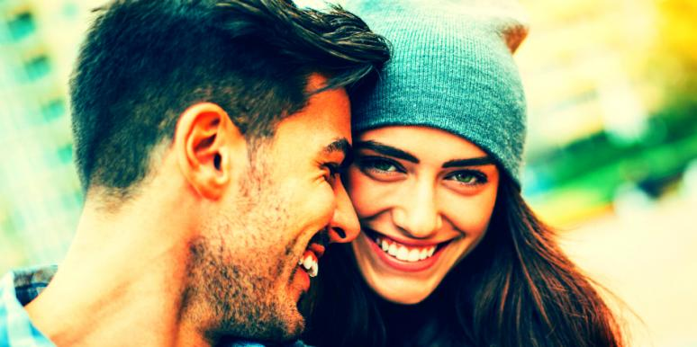 Virgo Zodiac Sign: Personality Traits, Dates And Compatibility