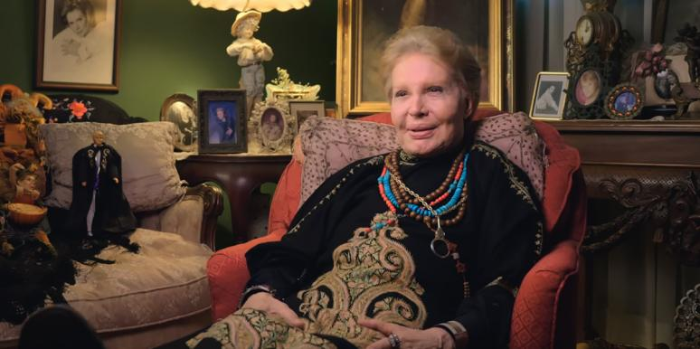 How Did Walter Mercado Die? Details On Death Of The Legendary Celebrity Astrologer At 87