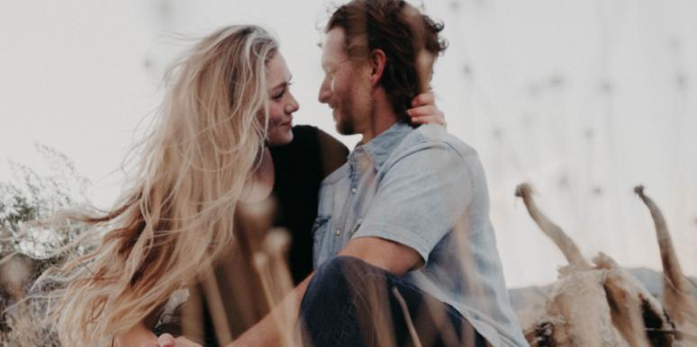 What Your Zodiac Sign Needs To Fall (And Stay) In Love, Per Astrology