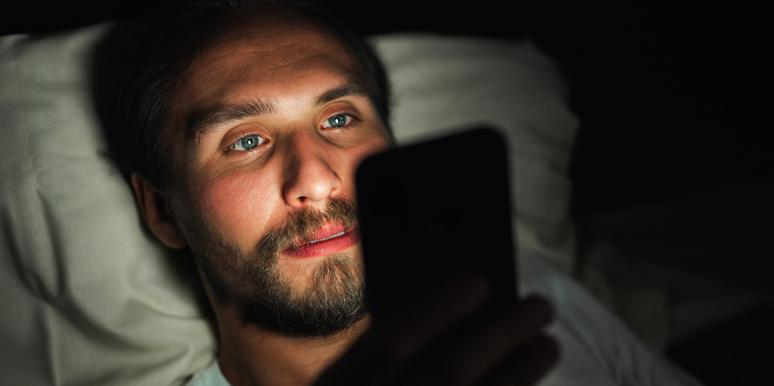 Why 21 Percent Of Straight Men Watch Gay Porn