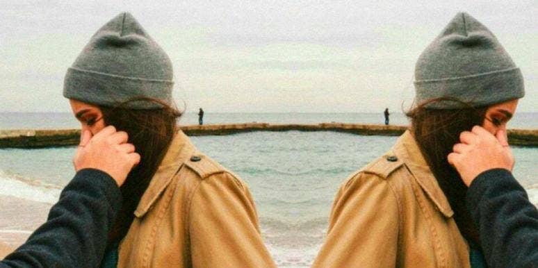 25 Ways To Show Someone You TRULY Love Them