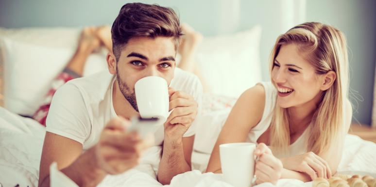 7 Ways Couples Can Become More Connected As COVID-19 Drags On