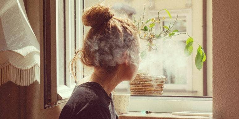7 Ways To Use Mindfulness To Calm Panic & Anxiety During The Coronavirus Pandemic