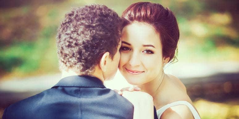5 Ways True Love Transforms You