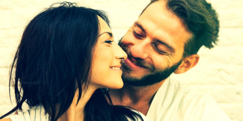 The Simplest Way To Get A Girl To Fall For You — No Tricks Or Games Necessary