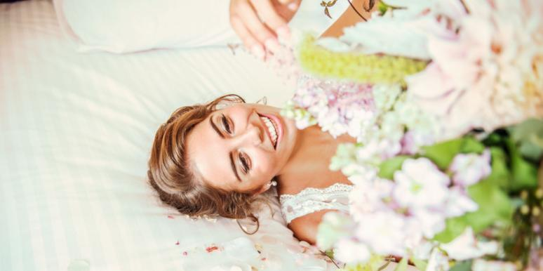 7d4aa7114d4 5 Things To Keep In Mind If You Want To Pull Off Your Dream Wedding