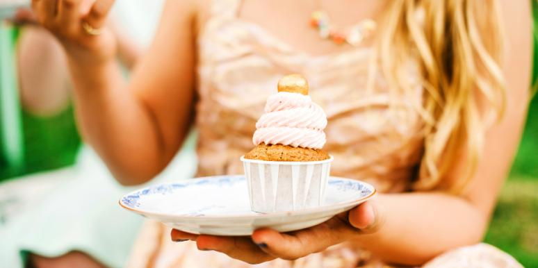 35 Best Wedding Cupcake Ideas Of All Time