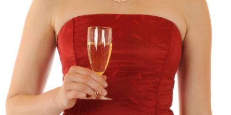 Single? 5 Ways To Survive Wedding Season [EXPERT]