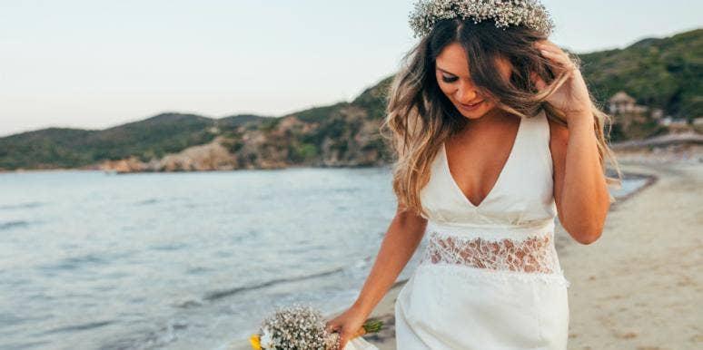 40 Unique Wedding Venues Around the United States