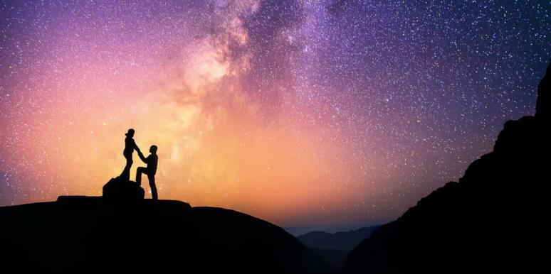 Your Weekly Love Horoscope For June 28 To July 4, 2021