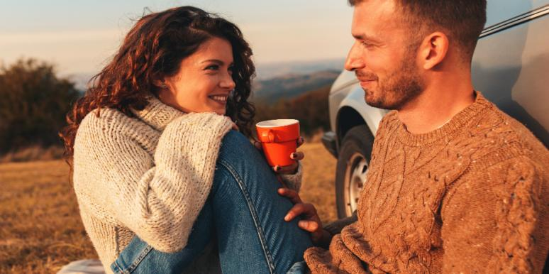 What Men Really Think Of Women (You Asked For This…)