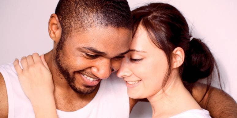 Romantične stranice prevara na web lokaciji